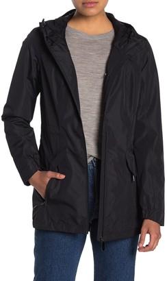 Lole Scarlette Rain Jacket