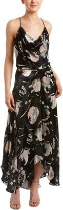 Haute Hippie Women's Dress