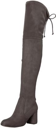 Charles by Charles David Women's Owen Fashion Boot