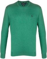 Polo Ralph Lauren lightweight knit jumper