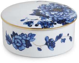 Prouna Emperor Flower Jewelry Box