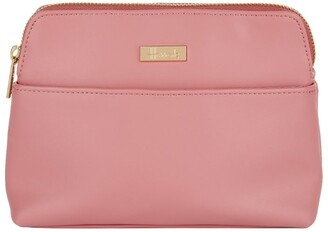 Harrods Richmond Cosmetic Bag