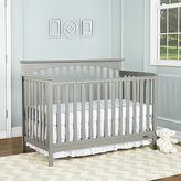 Dream On Me Davenport 5-in-1 Convertible Crib