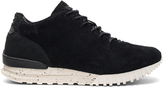 Onitsuka Tiger by Asics Colorado Eighty-Five MT Samsara