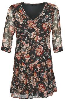 One Step RAYA women's Dress in Multicolour