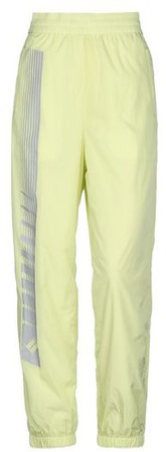 Alexander Wang Casual trouser