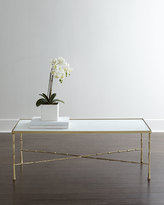 Horchow Serenity Coffee Table