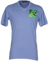 DSQUARED2 T-shirts - Item 12072056