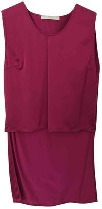 Stella McCartney Stella Mc Cartney Purple Top for Women