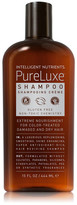 Intelligent Nutrients PureLuxe Shampoo