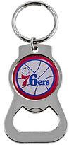 Aminco Philadelphia 76ers Bottle Opener Keychain