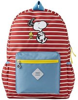Peanuts Backpack