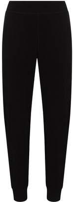 Sweaty Betty Gary fleece track pants