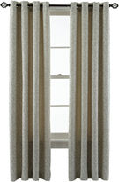 Curtains Shopstyle