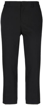 Altea Casual trouser