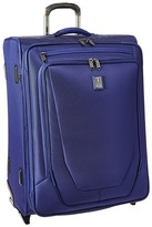 """Travelpro Crew 11 - 26"""" Expandable Rollaboard Suiter"""