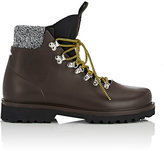 Barneys New York Men's Victor Hiking Boots