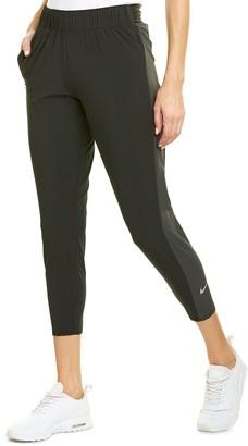 Nike Essential 7/8 Pant