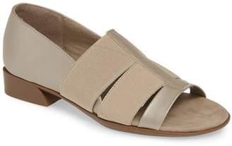 Munro American Naomi Slip-On Sandal (Women)