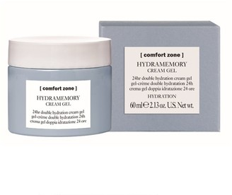 Comfort Zone Hydramemory Cream Gel 24H 60Ml