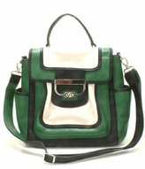 Lockheart Handbags Bryce