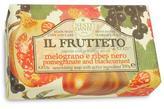Nesti Dante Pomegranate Blackcurrant Bar Soap