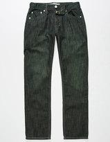 Levi's 514 Boys Straight Jeans