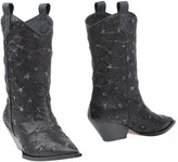 ras Ankle boots - Item 11319847