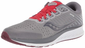 Saucony Boy's Guide 13 Shoe