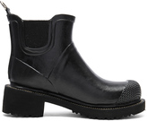Ilse Jacobsen Original Classic Boot