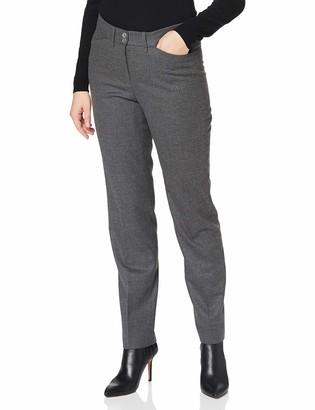 Brax Women's Style Celine Pants