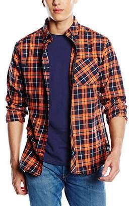 THE INDIAN FACE Men's 15-002-10 Shirt