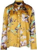 Laura Urbinati Sleepwear - Item 48183892