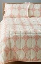 Nordstrom 'Sabrina' Comforter