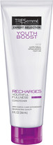 Tresemme Youth Boost Recharges Fullness Conditioner