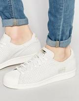 adidas Superstar 80's Clean Sneakers S32025
