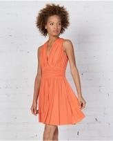 Bailey 44 Alexandria Dress