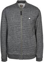 Ranford Zip Sweater