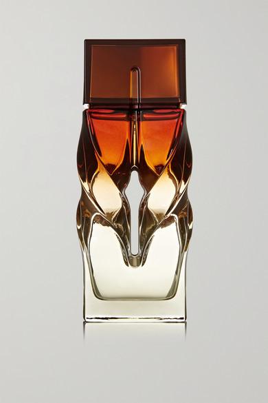 Christian Louboutin Bikini Questa Sera Parfum, 80ml - Colorless