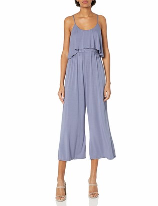 Rachel Pally Women's Dillon Jumpsuit