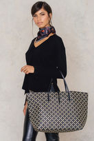By Malene Birger Grinolas Handbag