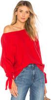 Joie Dannee Sweater