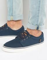 Element Darwin Sneakers