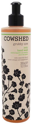 Cowshed 10.15Oz Grubby Cow Zesty Hand Wash