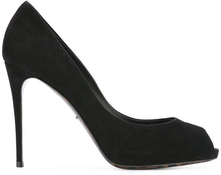 Dolce & Gabbana Bette pumps