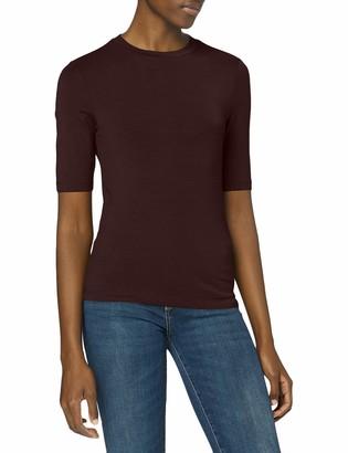 Vero Moda Women's VMINZYNC 3/4 TEE VMA T-Shirt