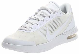 Nike W Vapor Wing Ms Womens Tennis shoe