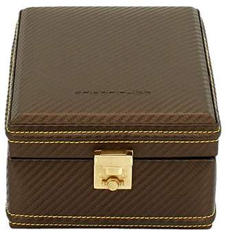 Friedrich 23 Watch Box 32049-8