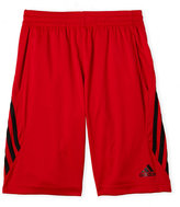 adidas Boys 8-20) Core Basketball Shorts