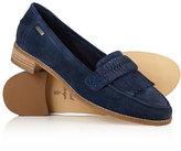 Superdry Kilty Loafer Shoes